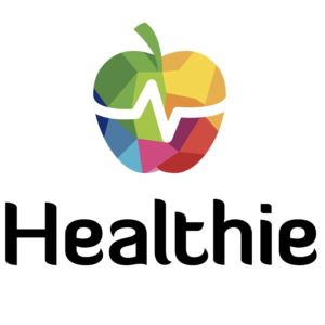 Telehealth Nutritional Access