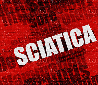 When is Sciatica NOT a Sciatica?